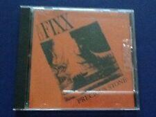 THE FIXX~precious stone RCA 1988 ~ DJ PROMO ~ sounds/plays like NEW