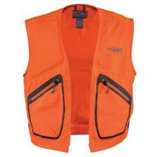 Sitka Ballistic Vest ~ New ~ All Sizes