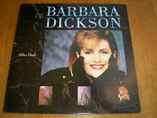 BARBARA DICKSON - AFTER DARK