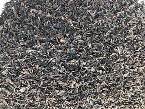 Pure Assam SFTGFOP1 Breakfast loose leaf Tea- buy direct from UK Importer