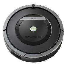 iRobot Roomba Automatic vacuum cleaner Rumba 870 Pewter Gray 870 AC100V EMS W/T