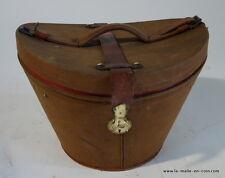 Malle à chapeau Haut de forme R1429