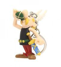 ️ Plastoy 60389 Portachiavi Asterix Pozione Magica