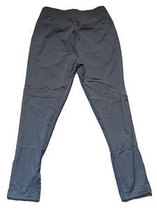 Lululemon - Mens Gray Jogger Pants - Size L Large - Excellent Condition