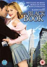 Little Black Book (DVD, 2008)