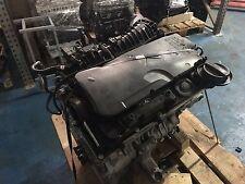 Motor Gebraucht BMW 2.0 D N47D20C 1er 3er 5er Komplett