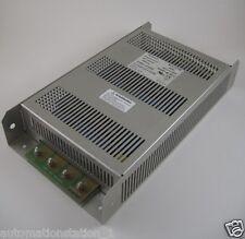 ROCKWELL AUTOMATION AC Drive CAT 2090-XXLF-X330B Bulletin 2090 RFI Filter Ser. A