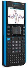 Calculadora Texas Instruments TI nSpire CX II CAS - NEW