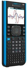 Texas Instruments TI nSpire CX II CAS