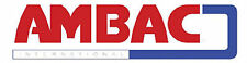 New listing Le8546A by Ambac Diesel Parts- Retail $89.99