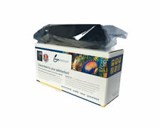 ML-2010D3 Compatible Black Toner 3K Page Yield for Samsung ML2010/2510, USA Made