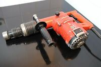 Hilti TE 72 TE72 bohrhammer abbruchhammer kombihammer SDS Stemmhammer  PROFI