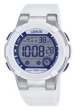 Lorus Relojes Infantil Reloj Digital R2359KX9