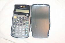 Texas Instruments Ti-30X A Scientific Calculator