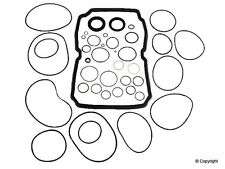 WD Express 325 33021 001 Auto Trans Gasket And Seal Kit