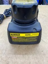 Dewalt Charger And Battery 12V (Cgh017226)