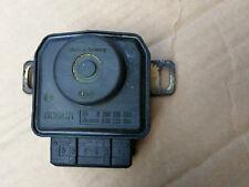 Audi Drosselklappenpotentiometer Potentiometer 078133154 0280120431