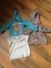 TU Clothing Bundles (0-24 Months) for Boys