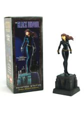 Bowen Designs Black Widow Mini Statue Artist Proof AP Avengers New In Box