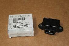 VW Bora Golf mk4 Audi A2 1.6 Throttle valve potentiometer 036907385C New Genuine