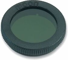 "Celestron Moon Filter for Astronomy Telescopes 1.25"" Threaded, MPN 94119-A-CGL"