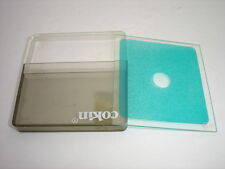 Cokin 065 FILTER - Spot Green A Series, With plastic Case. Used
