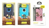 BRAND NEW Genuine OtterBox DEFENDER Series Case for iPhone 6 / 6s / 6&6s PLUS