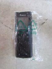 Forus FS2 Digital Voice Recorder  147572