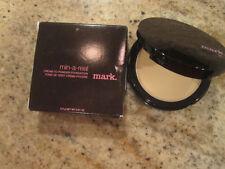 Avon Cream Medium Shade Face Makeup Products