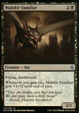 Malakir Familiar FOIL | NM/M | Battle for Zendikar | Magic MTG