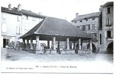 (S-105881) FRANCE - 82 - CAYLUS CPA