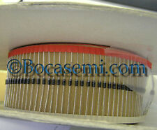 1N4004 400V 1A General Purpose Diode DO-41 New MFR MCC LOT   50pcs