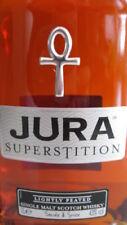 Jura Isle of 1,0 l Whisky/Whiskey aus Schottland