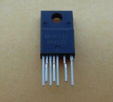 MR4030 Original Shindengen Partial Resonance Power Supply IC with MOSFET switch