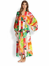 b620b66504 Natori Sleepwear and Robes for Women