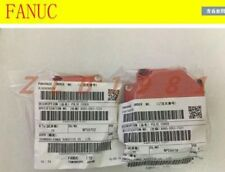One Fanuc AC Servo Motor encoder A860-2051-T321 NEW-