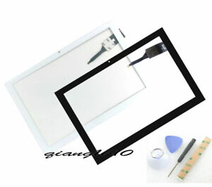 u For Acer Iconia One 10 B3-A40 / B3-A40FHD Touch Screen Digitizer Panel