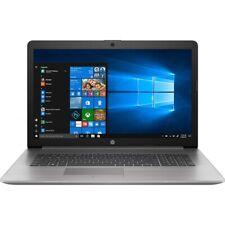 HP 470 G7 (8VU32EA) Notebook 8GB/256GB SSD/2GB AMD Radeon 530/UHD 620/Core i5