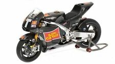 Honda Diecast Motocross Vehicle