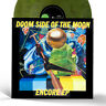 Doom Side Of The Moon LP ENCORE Vinyl Album THE SWORD Covers Pink Floyd Record