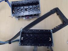 """HP DesignJet 24"""" Z3200 Ink Tube Assembly Left and Right Side Q6718-60021"""