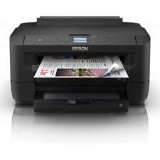 Epson impresora Workforce Wf-7210dtw A3duplex/wifi