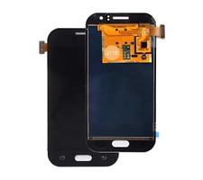 black LCD Touch Screen Digitizer for Samsung Galaxy J1 ACE J110 J111F J111M - UK