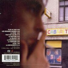CD NEUF - YANN TIERSEN - TOUT EST CALME - C1