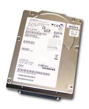 Hitachi Ultrastar 10K300 HUS103014FL3800 147 GB