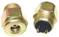 Bremdlichtschalter Drucksensor pneumatisch Öffner für Unimog U300-U4000-U5000