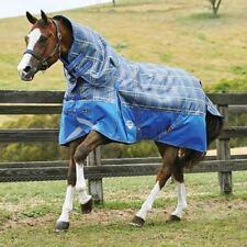 "WeatherBeeta 6' 6"" Size Horse Turnout Rugs"