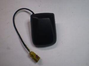 Base Antenna Chrysler DODGE RAM 1500-2500 Original P05064973AB
