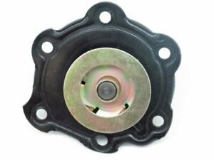 Water Pump 6CFK16 for SC SC1 SC2 SL SL1 SL2 SW1 SW2 1991 1992 1993 1994 1995
