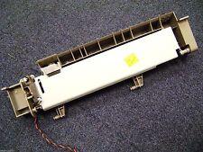Lexmark T654dn T654 Laser Printer MPF Lift Plate Assembly